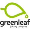 1474397427 greenleaf logo stacked highres
