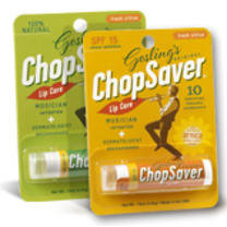 1452716867 chopsaver two pack