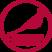 Cardinal logo 208