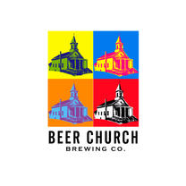 1464818713 final logo beer church warhol