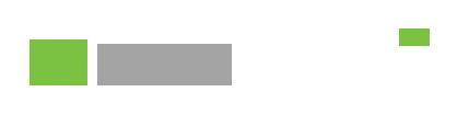 Localstake NC logo