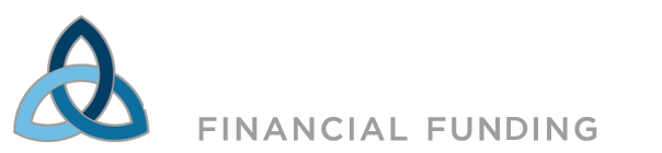 Trinity Financial Funding logo