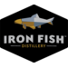 1550504329 iron fish