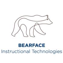 Bit logo for localstake