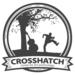 1550504329 xhatch logo