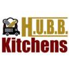 1604606310 hubb logo