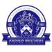 1553094945 johnson brothers liquor company