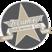 Tecumseh logo