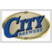 1456349130 city brewing logo